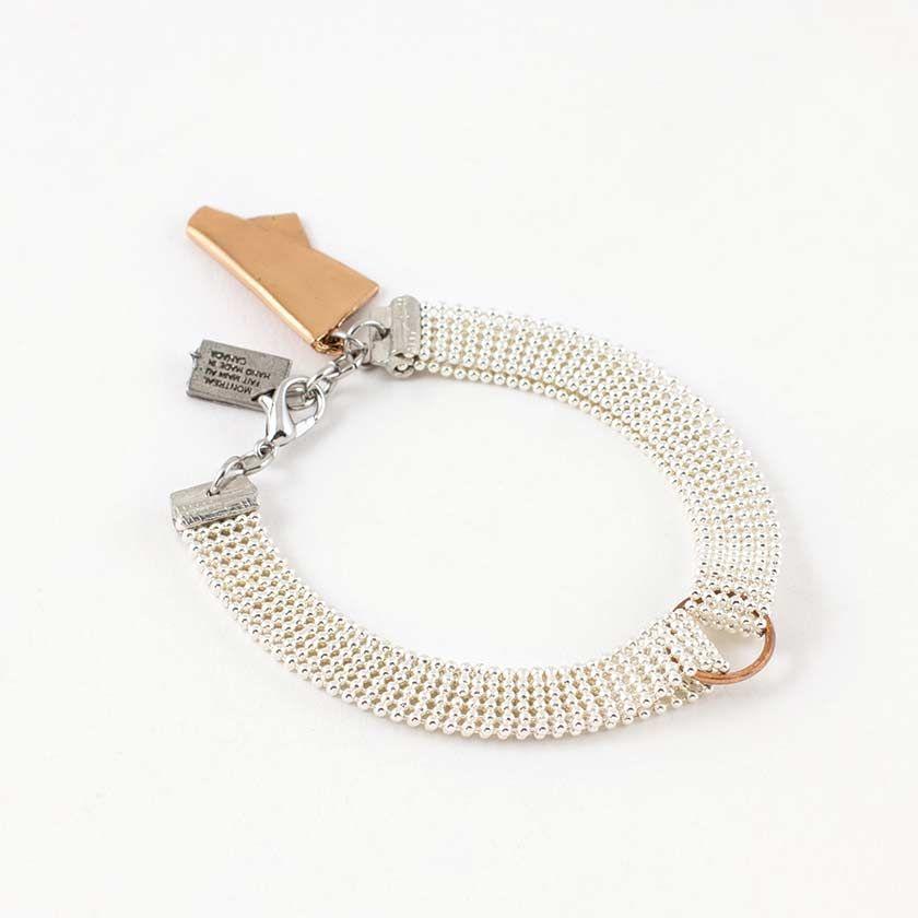 Etienne bracelet